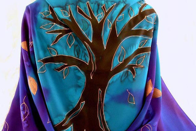 Picture of Tree of Life