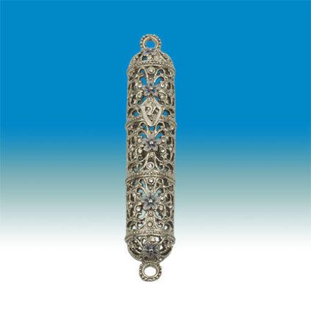 Picture of #141 Venezia - Silver Blue