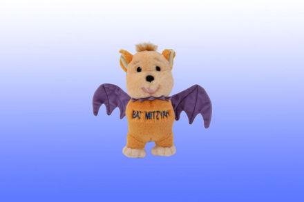 Picture of #980 Bat Mitzvah