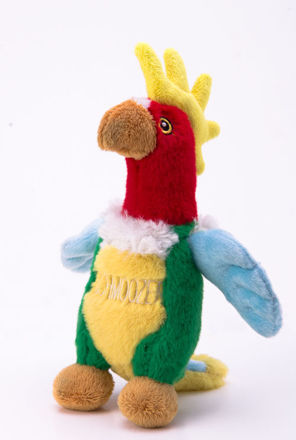 Picture of #902 Schmoozer - Parrot
