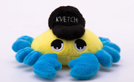Picture of #910 Kvetch - Crab