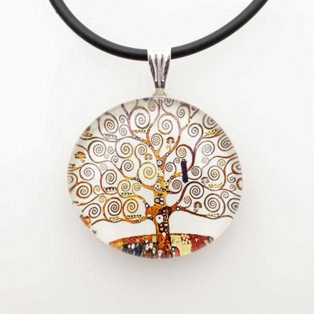 Picture of C701 #Klimt Tree of Life