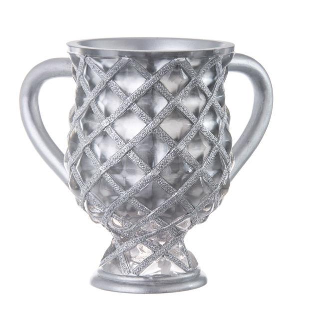 Picture of Diamond Silver