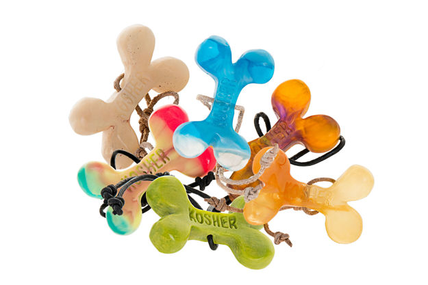 Picture of #968- Dog Charm assorted