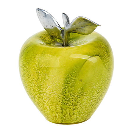 Picture of #464 Apple