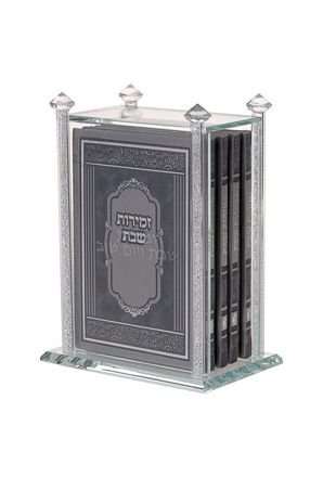 Picture of #1624 Bencher Holder Crystal